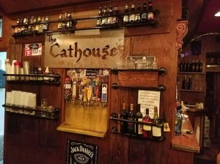cathouse-lounge